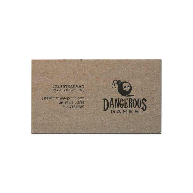 Crankys choices business cards cranky pressman crankys chipboard colourmoves